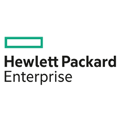 HPE   ACP IT Conference 2021