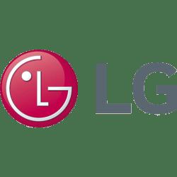 LG   ACP IT Conference 2021
