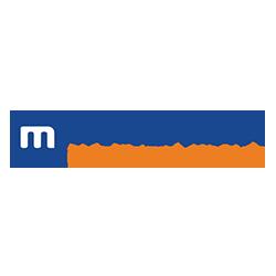 macmon   ACP IT Conference 2021