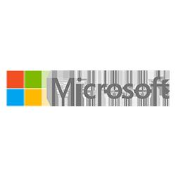 Microsoft   ACP IT Conference 2021