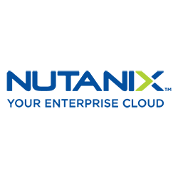 Nutanix   ACP IT Conference 2021