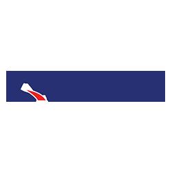 QNAP   ACP IT Conference 2021