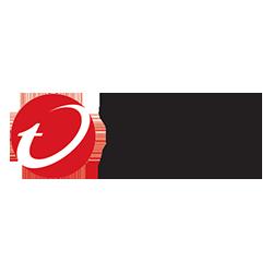 TrendMicro   ACP IT Conference 2021