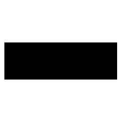 Logo - Zebra_150dpi_RGB