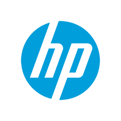 HP   ACP IT Conference 2021
