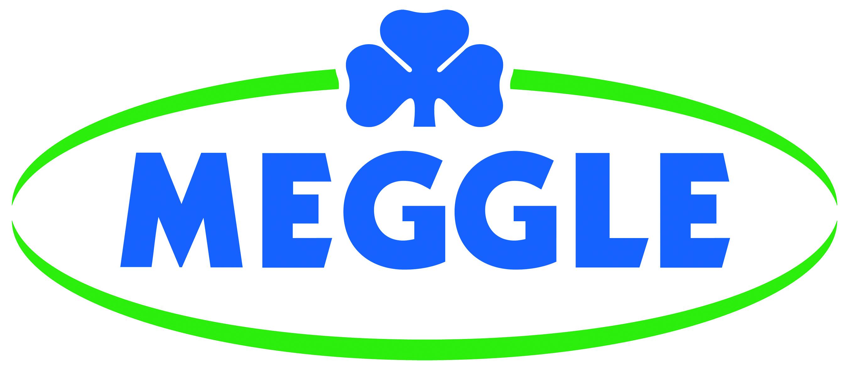MEGGLE-Logo-300dpi