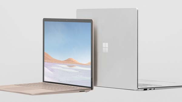 microsoft-surface-laptop-3-schwebend