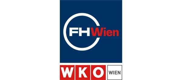 fh-wien-logo-2019