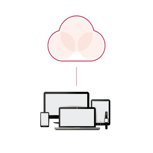 desktop-virtualisierung-client