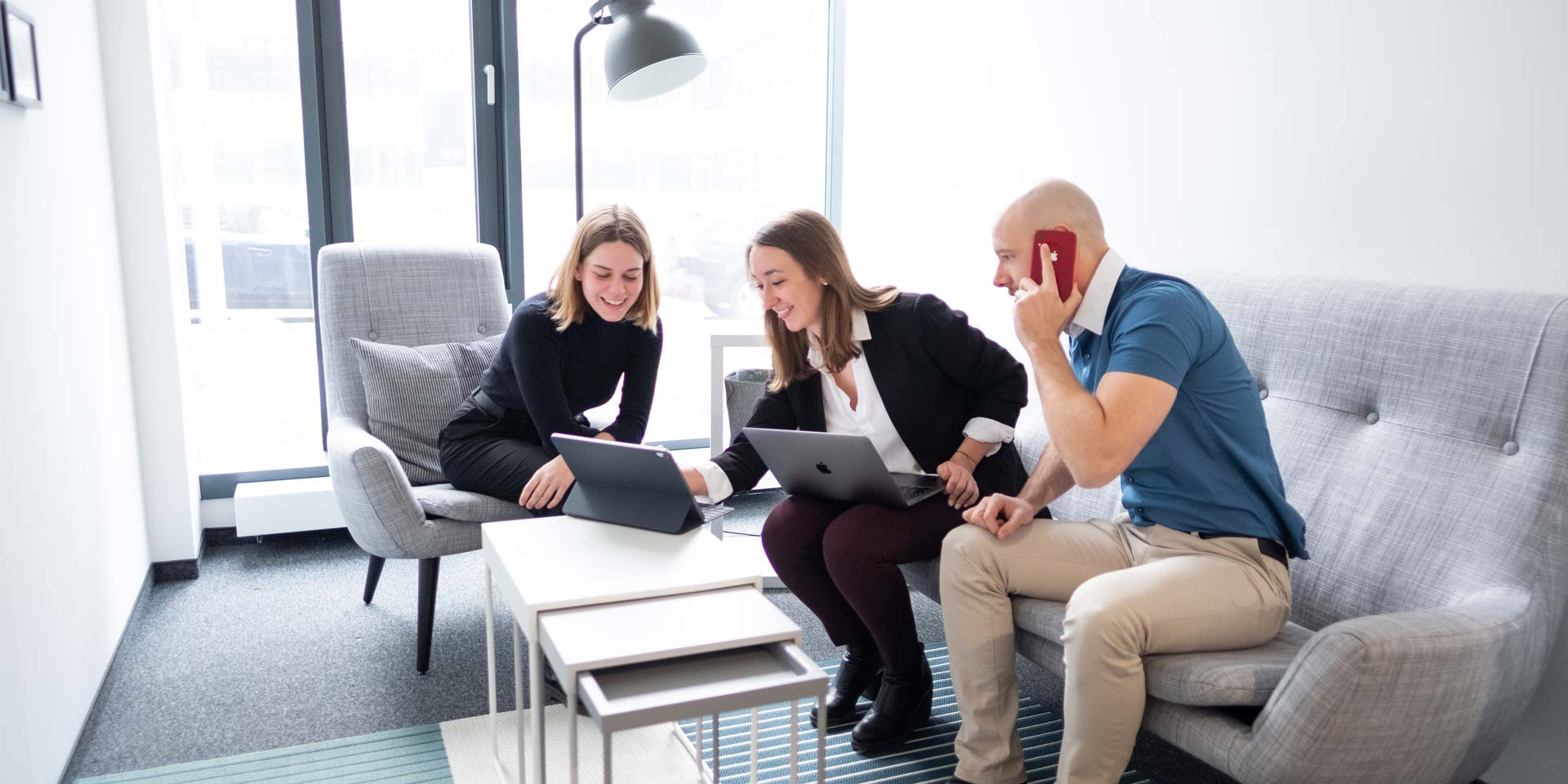 microsoft-teams-for-business