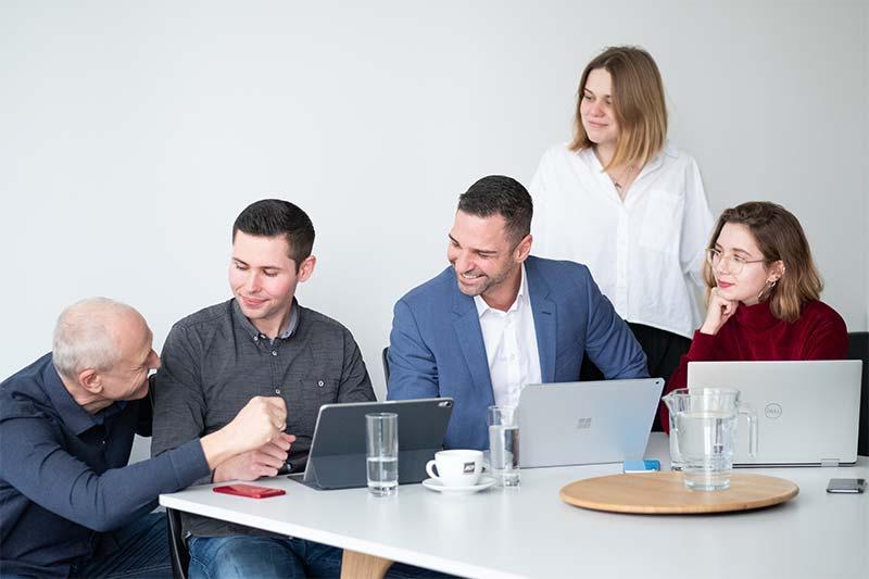 modern-workplace-beratung2