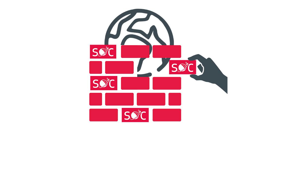 SOC_prevent-1