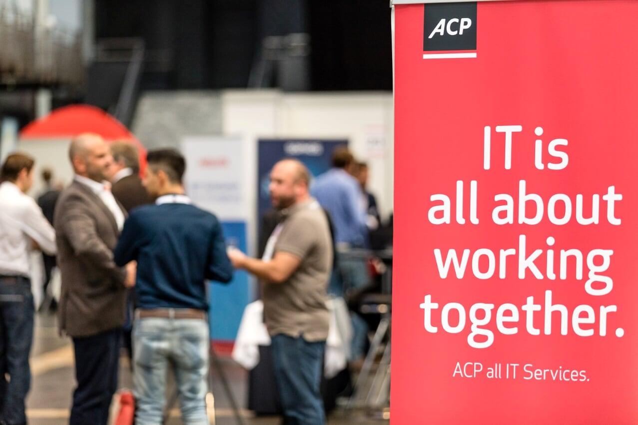 ACP-Conference-2017_Copyright-Christina-Gaio-Photography_05. Oktober 2017_1616