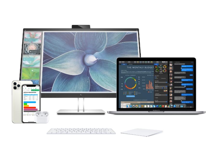 apple bundle pro-2