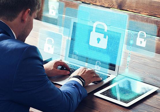 Cybersicherheit Whitepaper