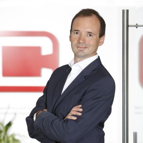 Christoph Heichinger