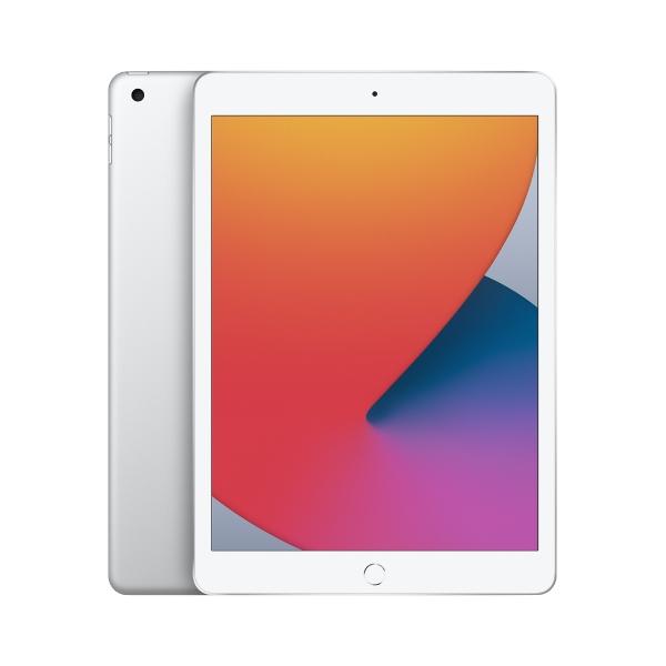 iPad 8.Generation