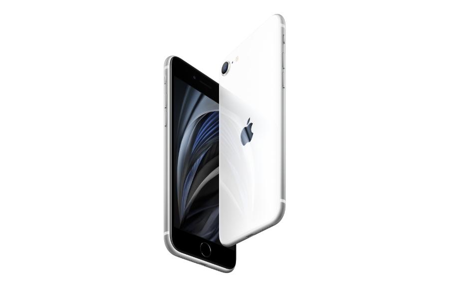 iphone se paket