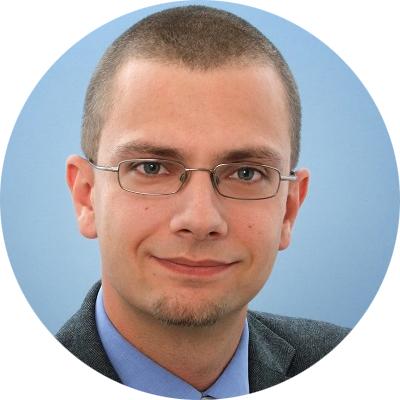 Julian Klima