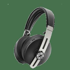 Bluetooth Kopfhörer von Sennheiser   Tombola ACP IT Conference 2021