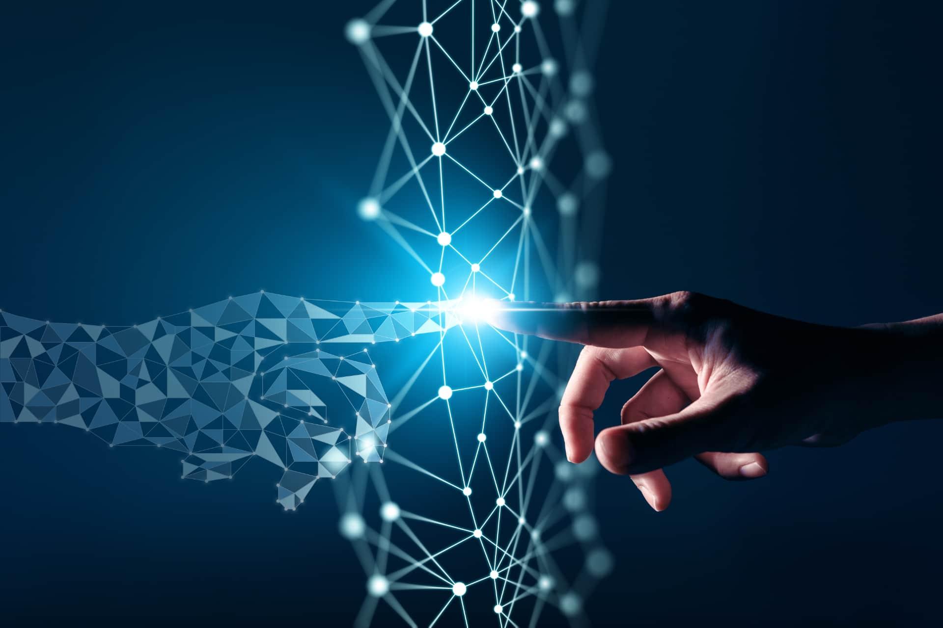 ACP Webinar - Der nächste Schritt der Security-Transformation